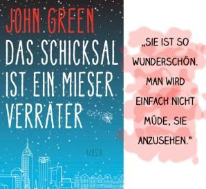 Green_24009_MR1.indd