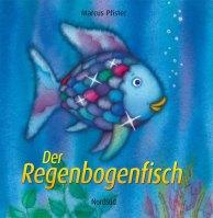 der_regenbogenfisch_marcus_pfister