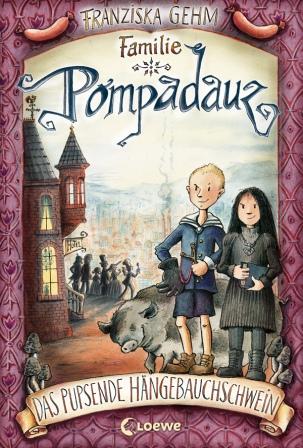 Franziska-Gehm-Familie-Pompadauz-1