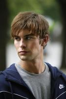 Nate-nate-archibald-1256401_1280_1920