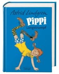 oetinger-verlag-lesebuch-pippi-langstrumpf-gesamtausgabe-in-einem-band-lindgren-24168016000-1