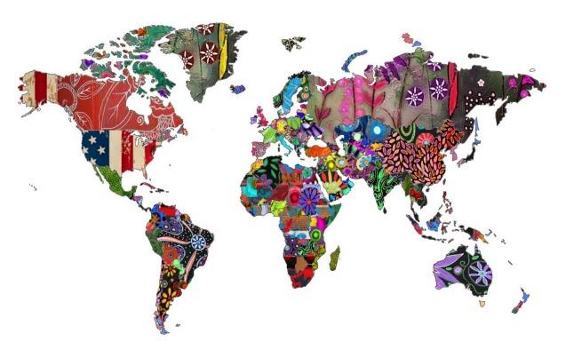 world-map-1670586_1920