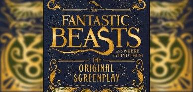fantastic-beasts-original-screenplay-featured