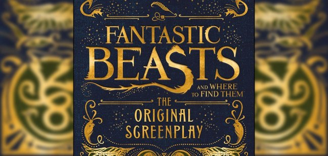 fantastic-beasts-original-screenplay-featured