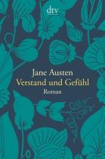 Jane-Austen-Verstand-und-Gefuehl