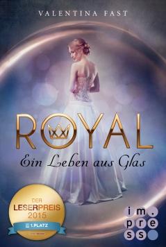 royal-1-ein-leben-aus-glas