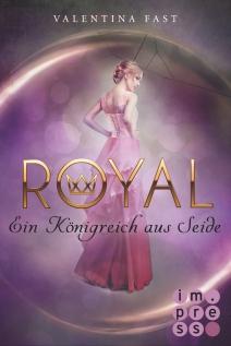 royal-2-ein-knigreich-aus-seide
