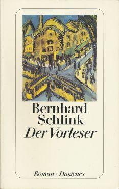 1200px-Der_Vorleser_-_detebe_22953_1997