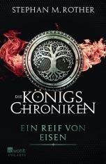 die-koenigs-chroniken_9783499273568